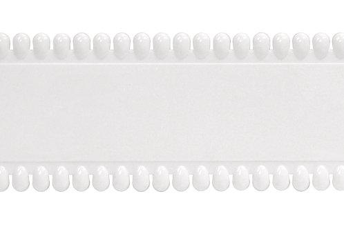 Plastic Display Board