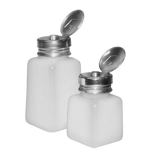Clog-Free Standard Liquid Pumps