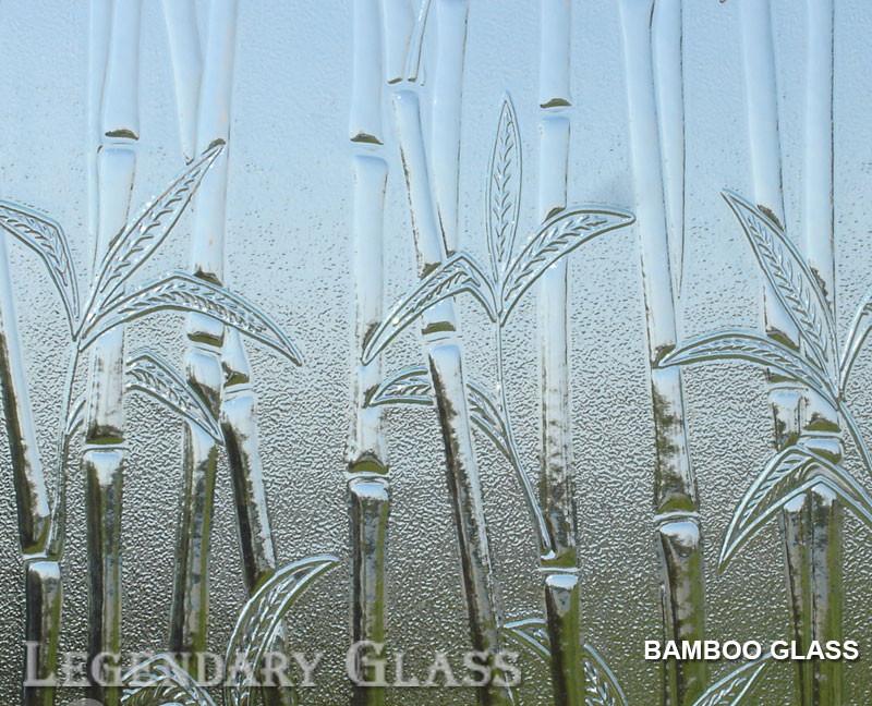 Bamboo-Glass-Style.jpg