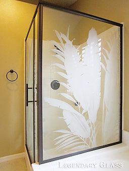 Etched-Shower-Enclosure_edited.jpg