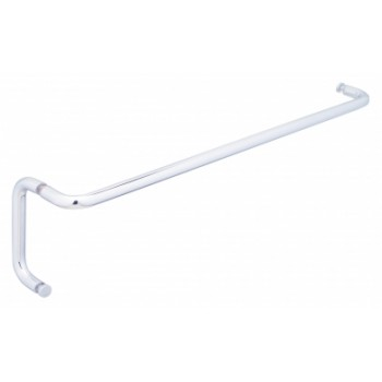 BM Series Towel Bar Combo