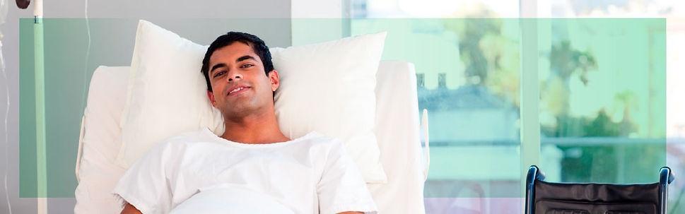 acompanamiento-de-enfermeria-para-postop