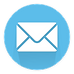 mail-1454731_960_720.png
