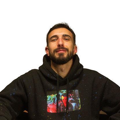 Massimiliano Rossi-foto colore.jpg