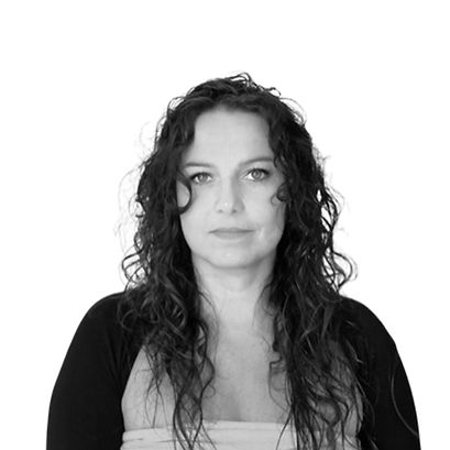 Heidi Iuliano-fotoB.jpg