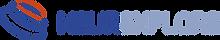 logo neurexp.png