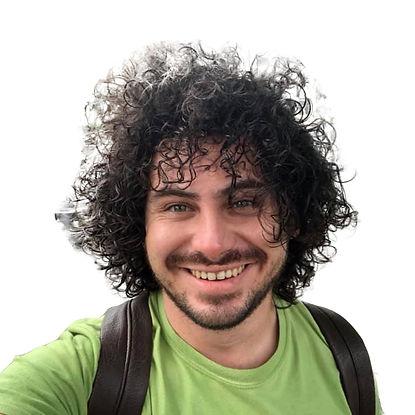 Fabio Antichi-foto1 copia.jpg