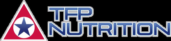 tfp-nutrition-logo-300x72@2x.png
