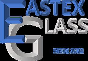 1561099-EASTEX-GLASSlogo-large.png