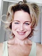Rose Richardson, Macrobiotic Chef and Health Advisor