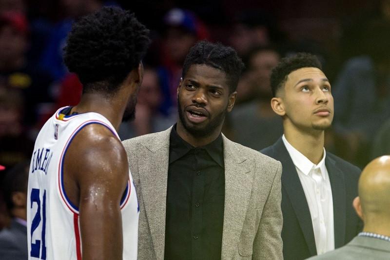 Joel_Embiid_Nerlens_Noel_Ben_Simmons_Rookie_NBA_Around_the_Game