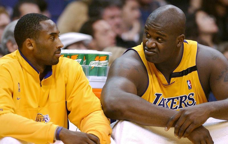 Kobe_Bryant_Shaquille_O'Neal_Around_the_Game
