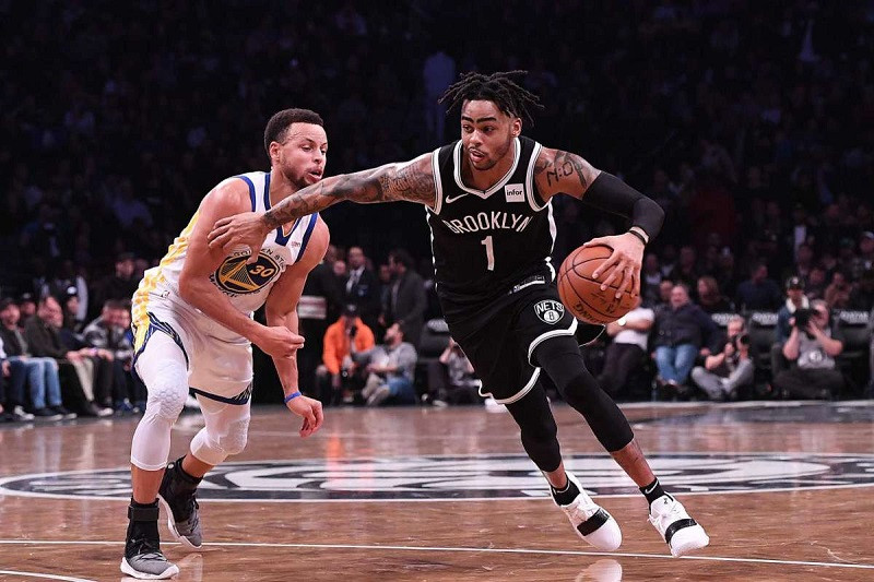 D'Angelo_Russell_Warriors_Trade_NBA_Around_the_Game