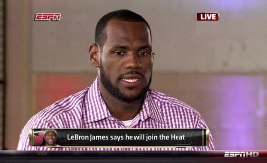 LeBron_Decision_Miami_Around_the_Game