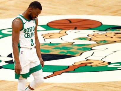 Roundtable: la strana stagione dei Boston Celtics