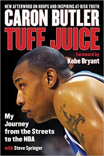 Tuff_Juice_Around_the_Game