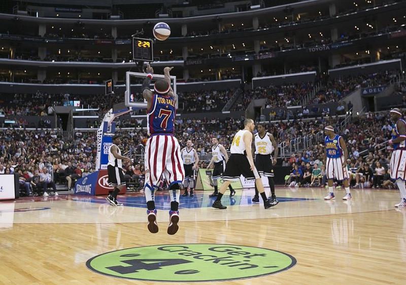 Tiro_da_4_punti_NBA_News_Around_the_Game