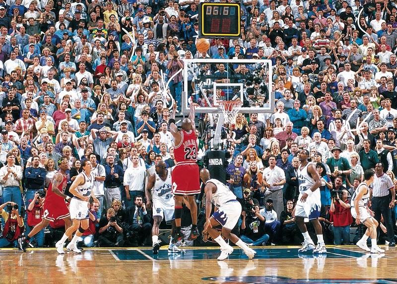 Michael_Jordan_Chicago_Bulls_NBA_Around_the_Game