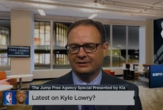 Woj_Lowry_Around_the_Game