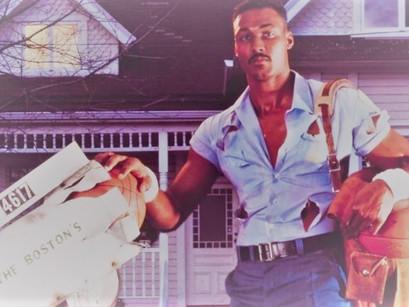 I migliori soprannomi dell'NBA negli anni '90