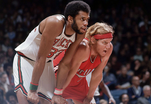 Bill_Walton_NBA_Around_the_Game