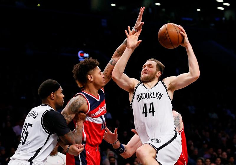 Boganovic_Brooklyn_Washington_Around_the_Game