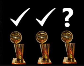 Threepeat_NBA_Around_the_Game