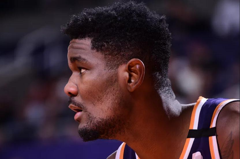 DeAndre_Ayton_Suns_NBA_Around_the_Game
