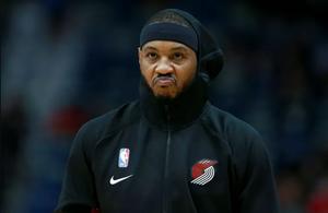 Carmelo_Anthony_Portland_NBA_Around_the_Game