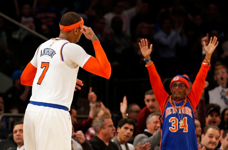 Knicks_Melo_NBA_Around_the_Game