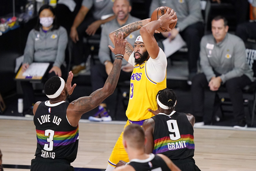 Anthony_Davis_Los_Angeles_Lakers_Nba_Around_The_Game