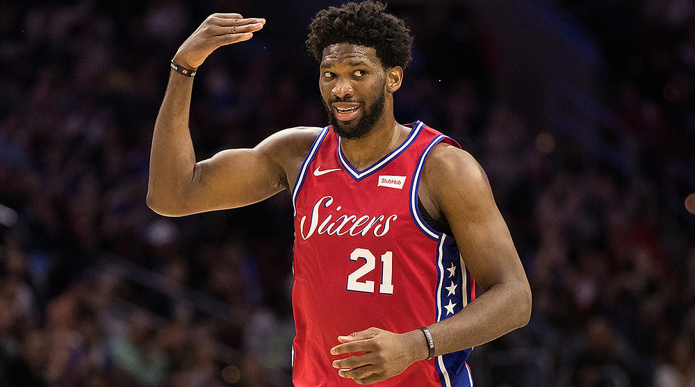 Joel_Embiid_Philadelphia_76ers_Nba_Around_The_Game