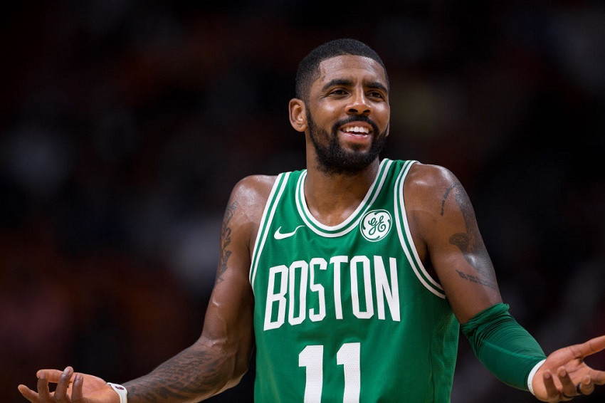 Kyrie_Irving_Homeless_NBA_NEWS_Around_the_Game