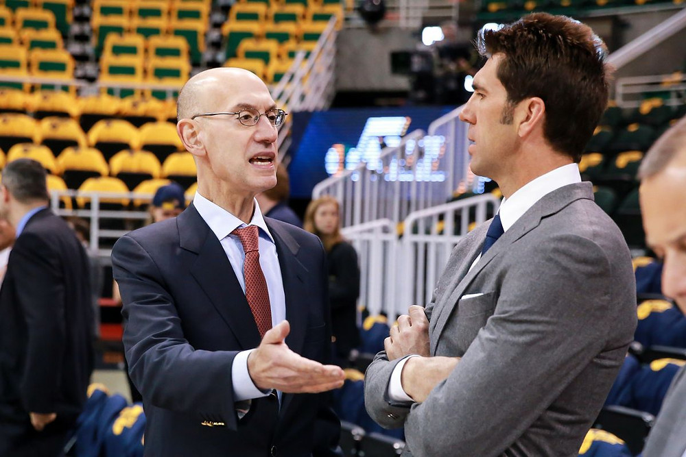 Adam_Silver_NBA_Golden_State_Around_the_Game