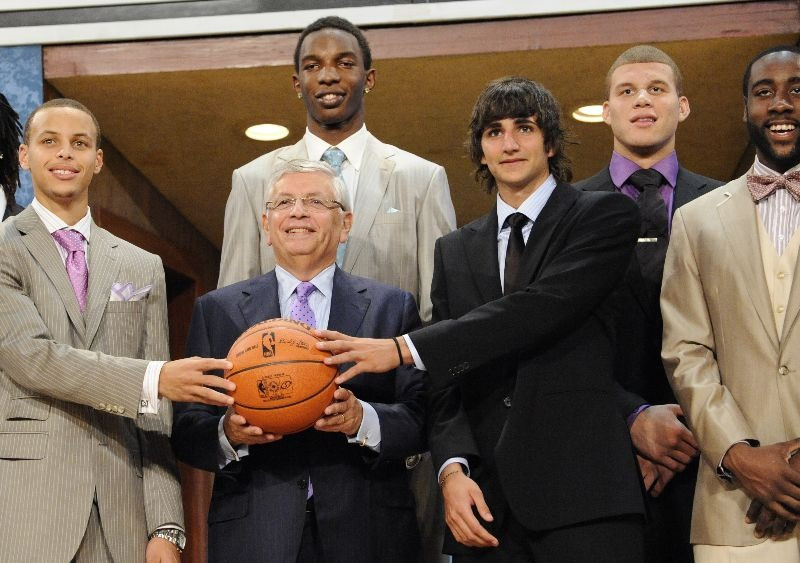 Draft_2009_Around_the_Game
