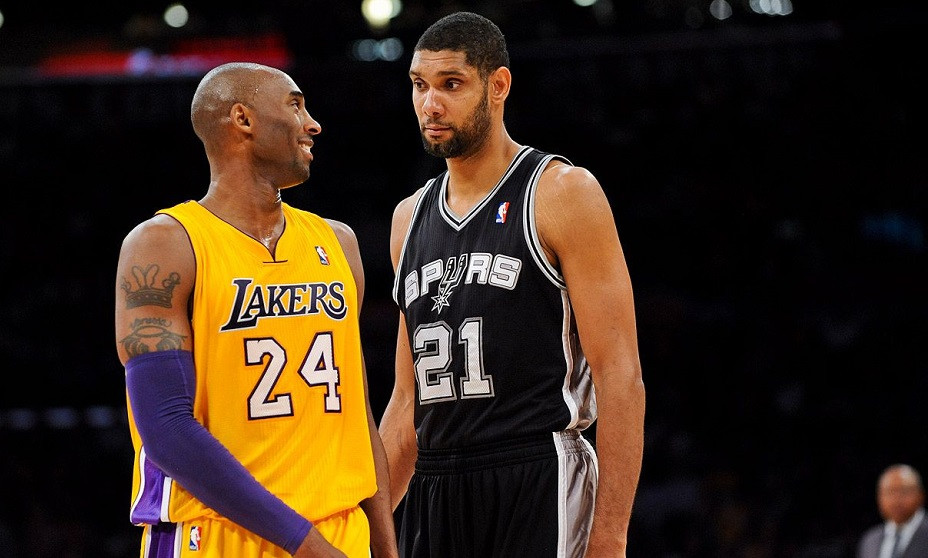 Kobe_Bryant_Tim_Duncan_Around_the_Game_NBA
