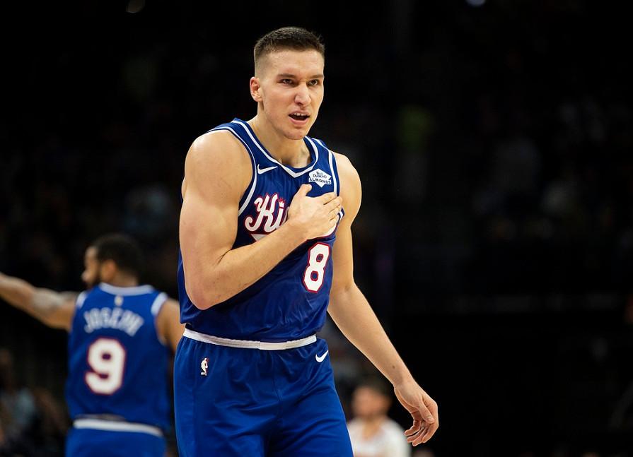 Bogdan_Bogdanovic_Sacramento_Kings_Around_the_Game_NBA