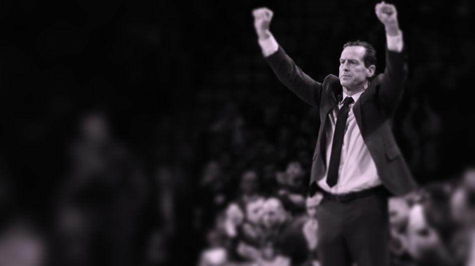 Brooklyn_Nets_Around_the_Game_NBA
