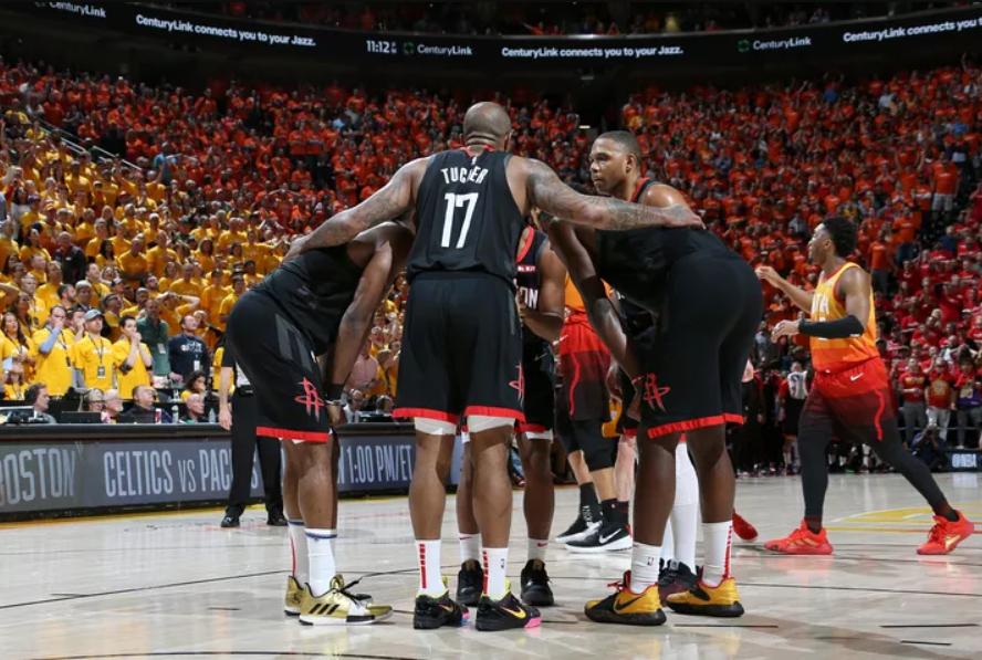 NBA_Around_the_Game