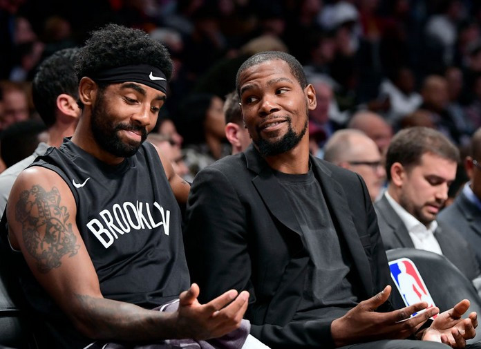 Kyrie_Irving_Kevin_Durant_NBA_Around_the_Game