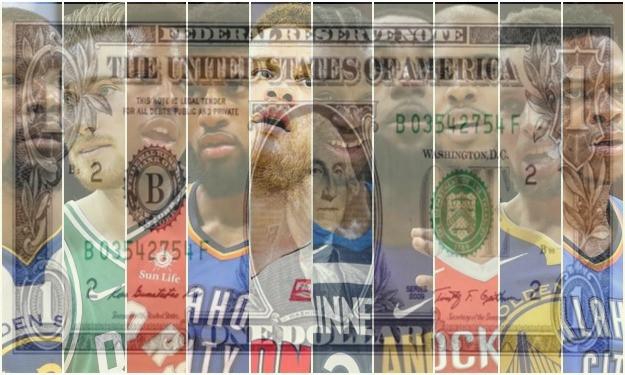 NBA_salary_cap_Around_the_Game