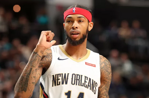 Brandon_Ingram_Pelicans_NBA_Around_the_Game