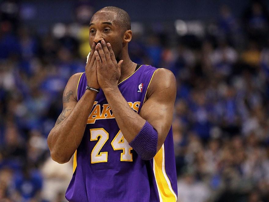 Kobe_Bryant_Lakers_Playoffs_2011_NBA_Around_the_Game