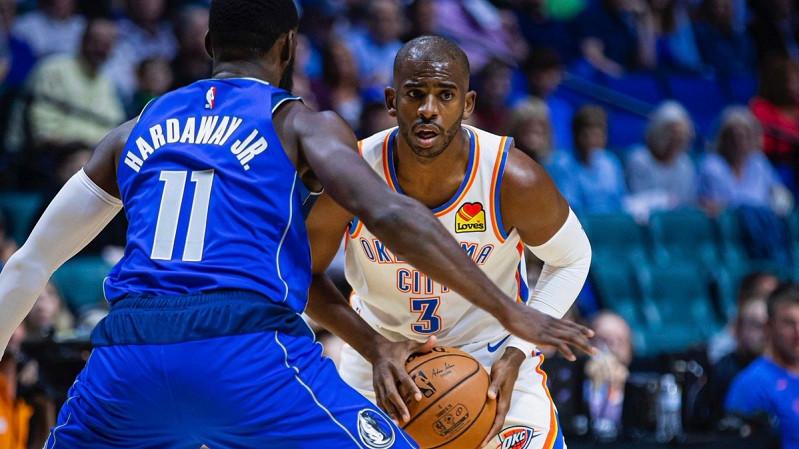 Chris_Paul_OKC_NBA_Around_the_Game
