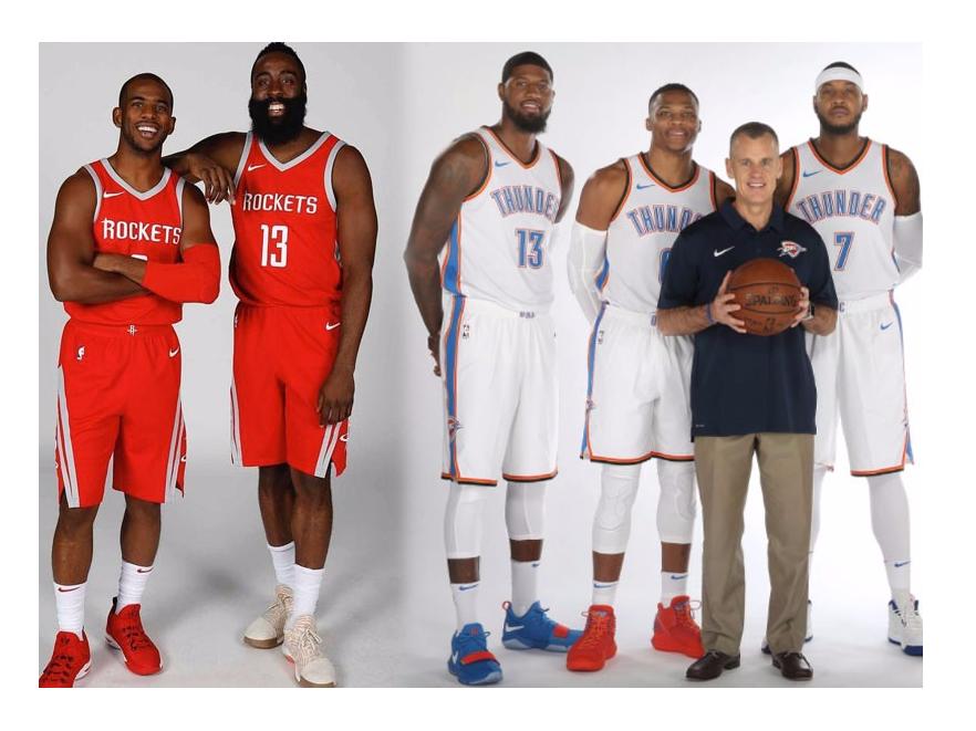 Superteam_OKC_Houston_NBA_Around_the_Game