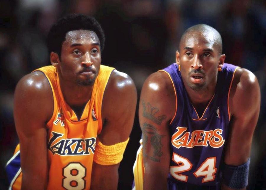 Kobe_Bryant_Around_the_Game