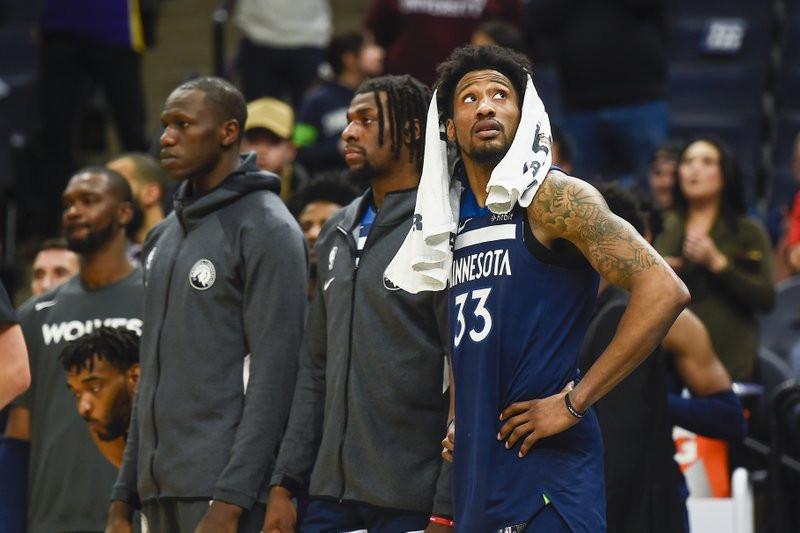 Robert_Covington_Trade_Rockets_NBA_Around_the_Game