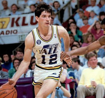 John_Stockton_Around_the_Game_NBA