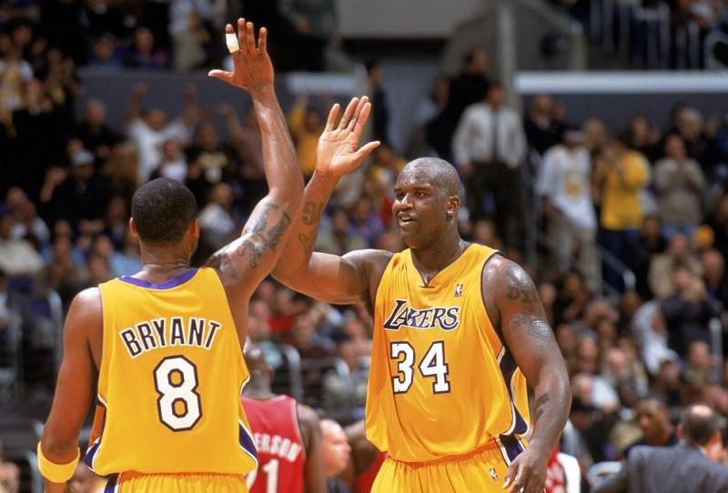 Kobe_Shaq_NBA_Around_the_Game