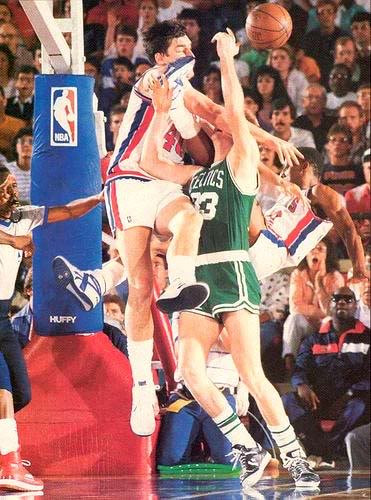 Bill_Laimbeer_Pistons_Around_the_Game